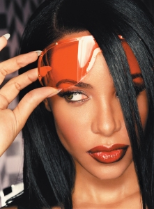 F8_Aaliyah_featured