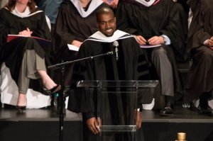 holding-kanye-west-honorary-degree
