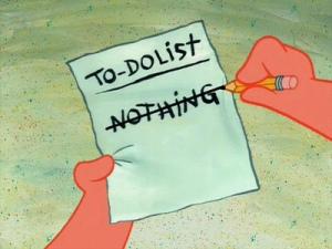 106288-spongebob-Patrick-star-to-do-l-T3tH